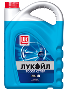 lukoil tosol surer a65 icon