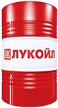 lukoil barrel icon